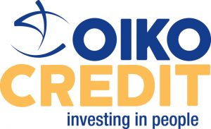 OikoCredit
